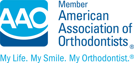 American Association of Othordintics