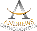 Andrews Orthodontics